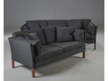 Sofas 3 2