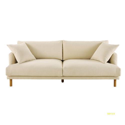 Sofas 3 Plazas El Corte Ingles 3ldq sofas El Corte Ingles Oportunidades Impresionante sofà De 3 Plazas