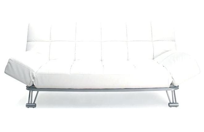Sofas 3 Plazas El Corte Ingles Kvdd sofa Cama Individual sofa sofa 3 Plazas Color Y sofa Cama Individual
