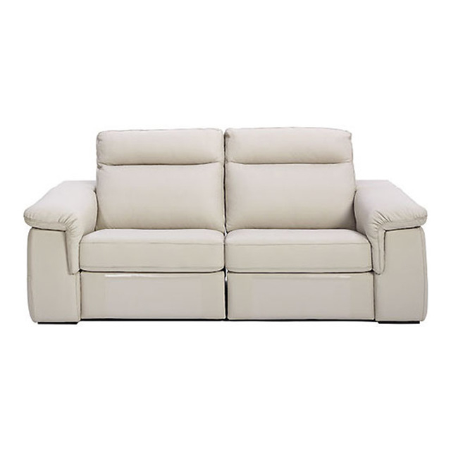 Sofas 3 Plazas El Corte Ingles Zwd9 sofa Dos Plazas Sharemedoc