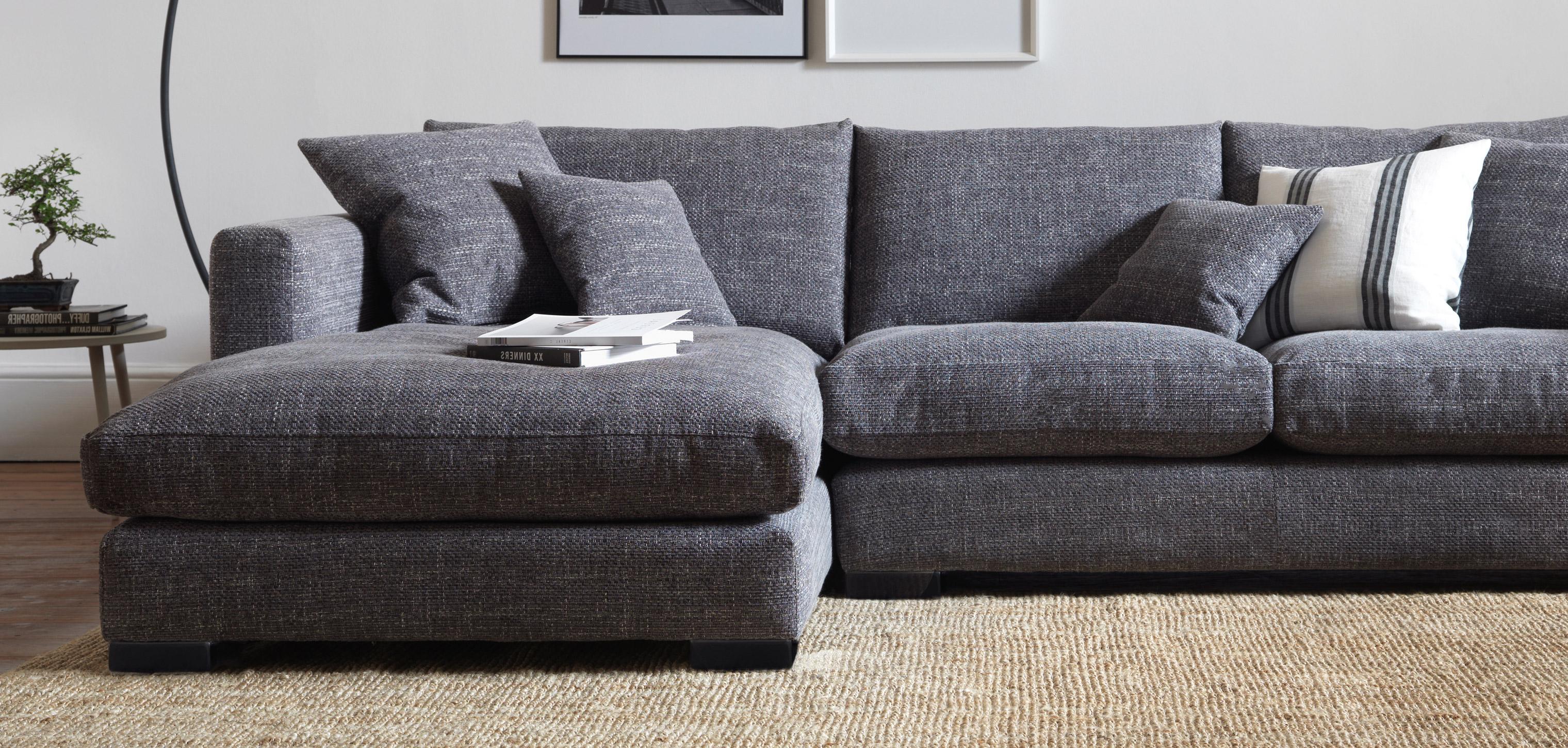 Sofas 87dx Modular Corner Sofas In All Shapes Sizes Sofa Workshop