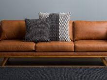 Sofas 8ydm sofas Nood