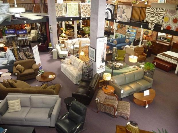 Sofas A Medida Madrid 4pde sofas A Medidas Madrid Fabricacion De sofas Tapizar sofas
