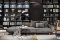 Sofas A Medida Madrid E6d5 â sofà S A Medida De Diseà O Y Modernos En Madrid Banni