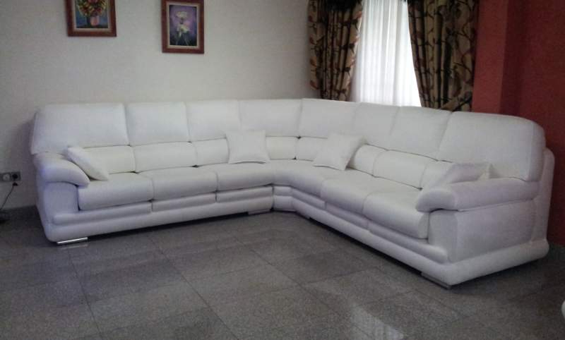Sofas A Medida Madrid Ftd8 sofas A Medida En Madrid Excellent sof Cheslong Lion with sofas A