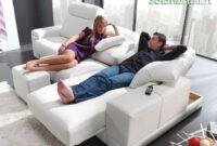 Sofas A Medida Madrid Gdd0 Affascinante sofas A Medida Madrid Mil Anuncios Anuncios De sofa