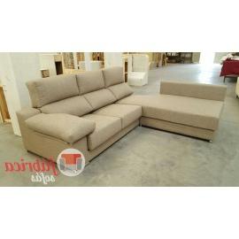 Sofas A Medida Madrid H9d9 sofas A Medida Online Fabricacion De sofas A Medida Baratos