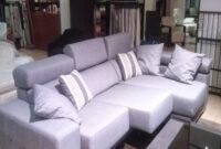 Sofas A Medida Madrid Irdz Fundas De sofa En Jaen Perteneciente A Inspire Pelured