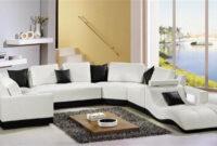 Sofas A Medida Madrid O2d5 Fabricantes De Chaise Longue En Madrid Le Fabricamos Su sofa A Medida