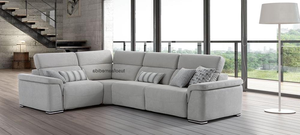 Sofas A Medida Madrid O2d5 Tienda De sofà S A Medida Prar sofà S De Piel