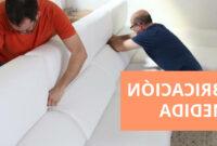 Sofas A Medida Madrid Q0d4 â sofà S Baratos Tienda Online En Valencia sofà Fà Brica â
