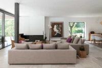 Sofas A Medida Madrid S1du sofà S A Medida Y Tapizados Rabadà N Expertos En Decoracià N Textil