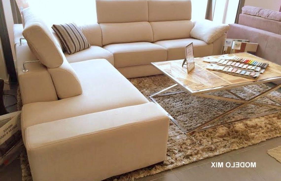 Sofas A Medida Madrid Tqd3 sofas Rinconeras En Madrid Esquineros the sofa Pany
