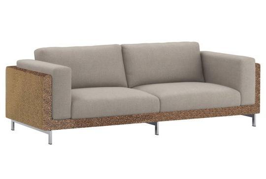 Sofas A Prueba De Gatos Y7du Anuncian Un sofà De Ikea A Prueba De Gatos En El Dà A De Los