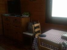 Sofas Alcampo