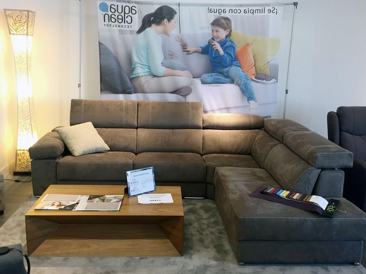 Sofas Alcorcon Y7du Tienda De sofà S En Alcorcà N the sofa Pany