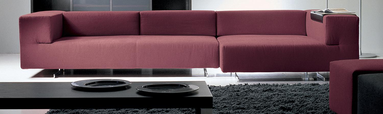 Sofas Alfafar Irdz Me sofas Tienda Exposicion De sofas Y Mobiliario Ubicada En Sedavi