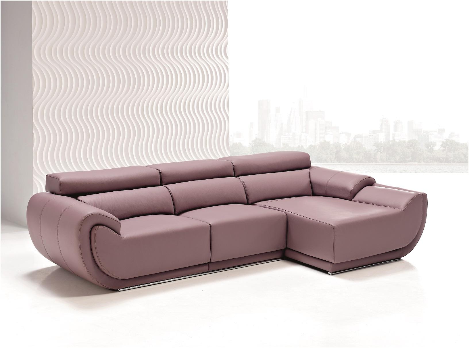 Sofas Alfafar Q5df Muebles Alfafar Outlet Agradable sofà S Con Chaise Longue sofà S