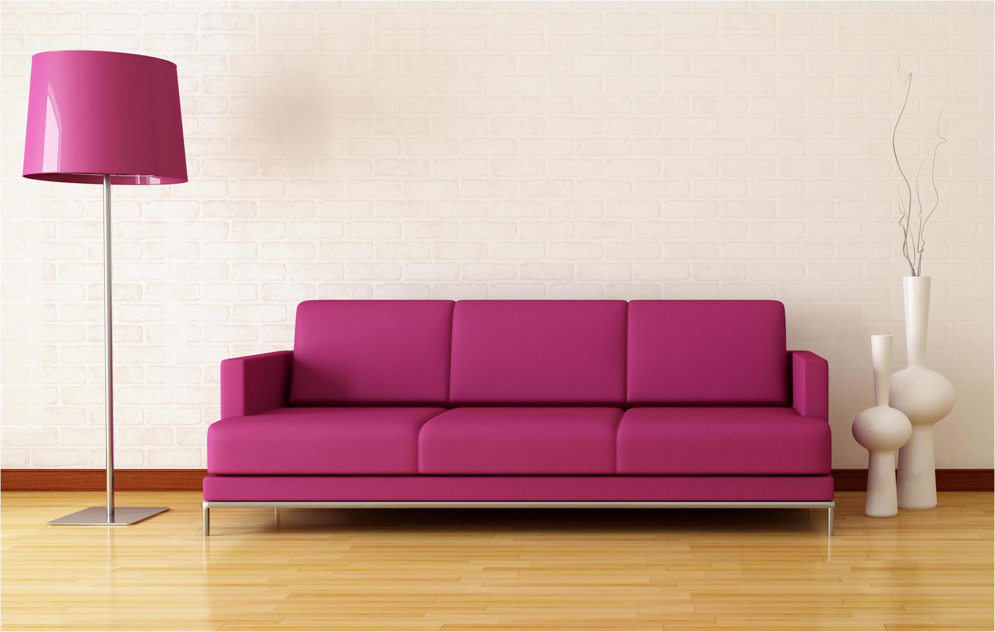Sofas Alfafar Tldn Tiendas Muebles Alfafar Sedavi Excelente Me sofas Tienda Exposicion