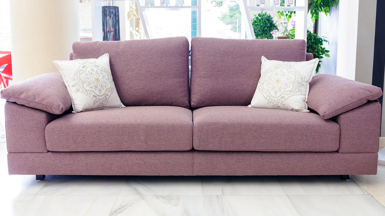 Sofas Almeria Y7du sofà S De Muebles Mago Los Mejores Fabricantes Los Mejores Materiales