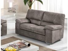 Sofas Altos Y Comodos D0dg sofas Baratos Y sofas Online Dicoro