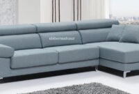 Sofas Altos Y Comodos Ipdd Tienda De sofà S A Medida Prar sofà S De Piel