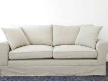 Sofas Altos Y Comodos Mndw sofà S Y Sillones Para Tu Casa Westwing