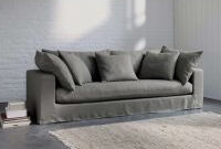 Sofas Altos Y Comodos Nkde sofas Altos Y Odos Encantador Los Lindo Muebles sofa Cama Plan