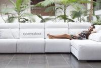 Sofas Altos Y Comodos Qwdq Tienda De sofà S A Medida Prar sofà S De Piel