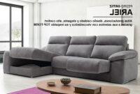 Sofas Altos Y Comodos Zwdg Las 5 Mejores Marcas De sofà S Factory Del Mueble Utrera