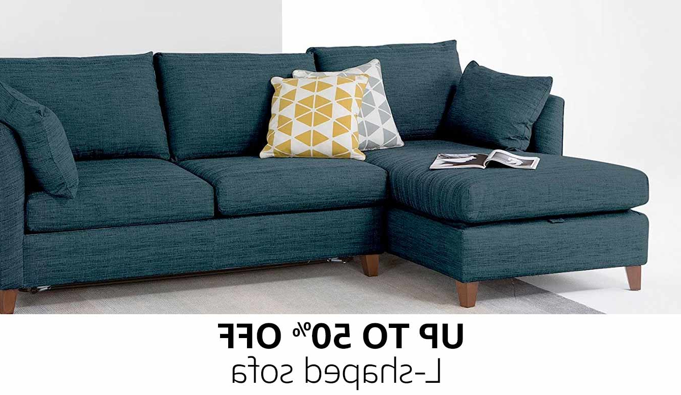 Sofas Amazon Thdr sofas sofas Couches Online at Best Prices In India