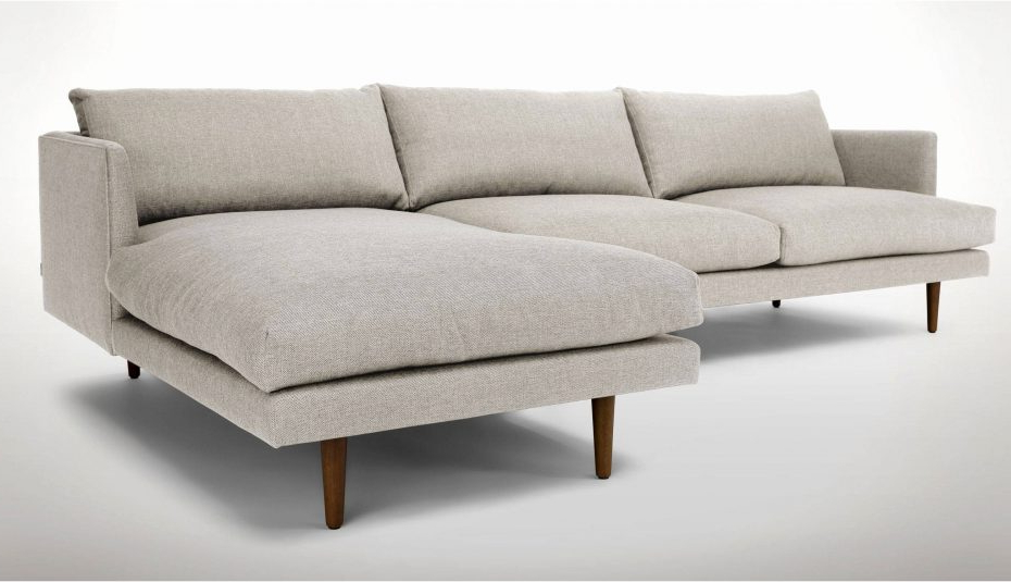 Sofas asturias 3ldq Extra Set for Leather Sets Sectional Chair Man sofas sofa Power Lots
