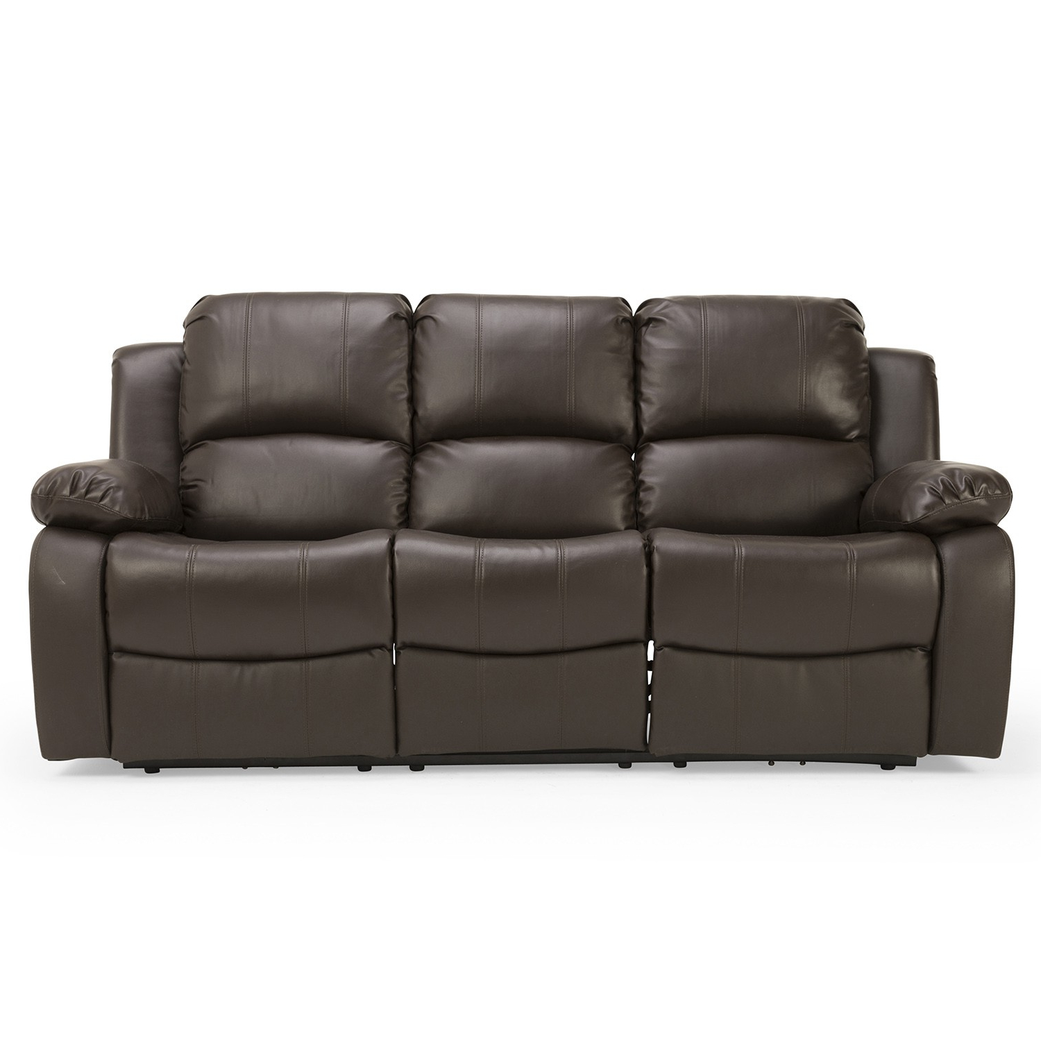 Sofas asturias 8ydm Elegante sofas asturias Leather 3 Seater Electric Recliner sofa Next