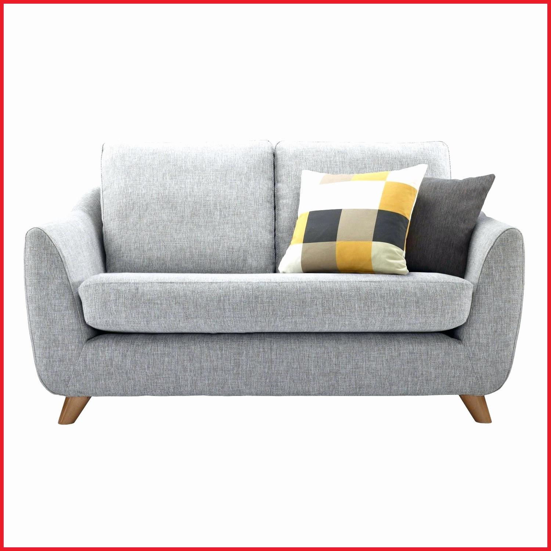 Sofas asturias 8ydm sofa Cama asturias sofas Camas Segunda Mano sofa Cama Segunda