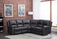 Sofas asturias 9ddf Boy Covers Sur sof Reclining Leather for Chair Sectional Oversized