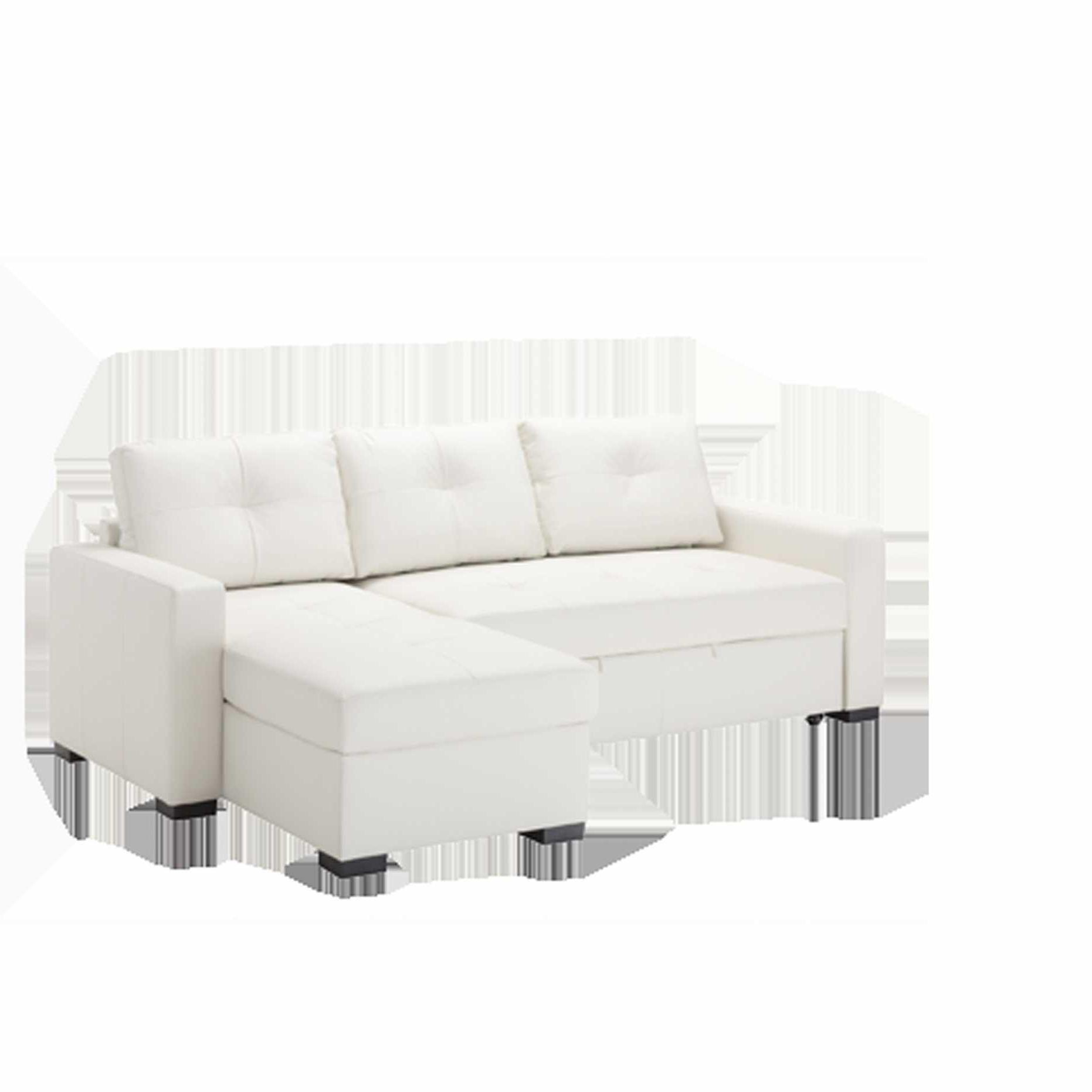 Sofas asturias 9ddf sofa Segunda Mano asturias Good Decoration sofas Segunda Mano