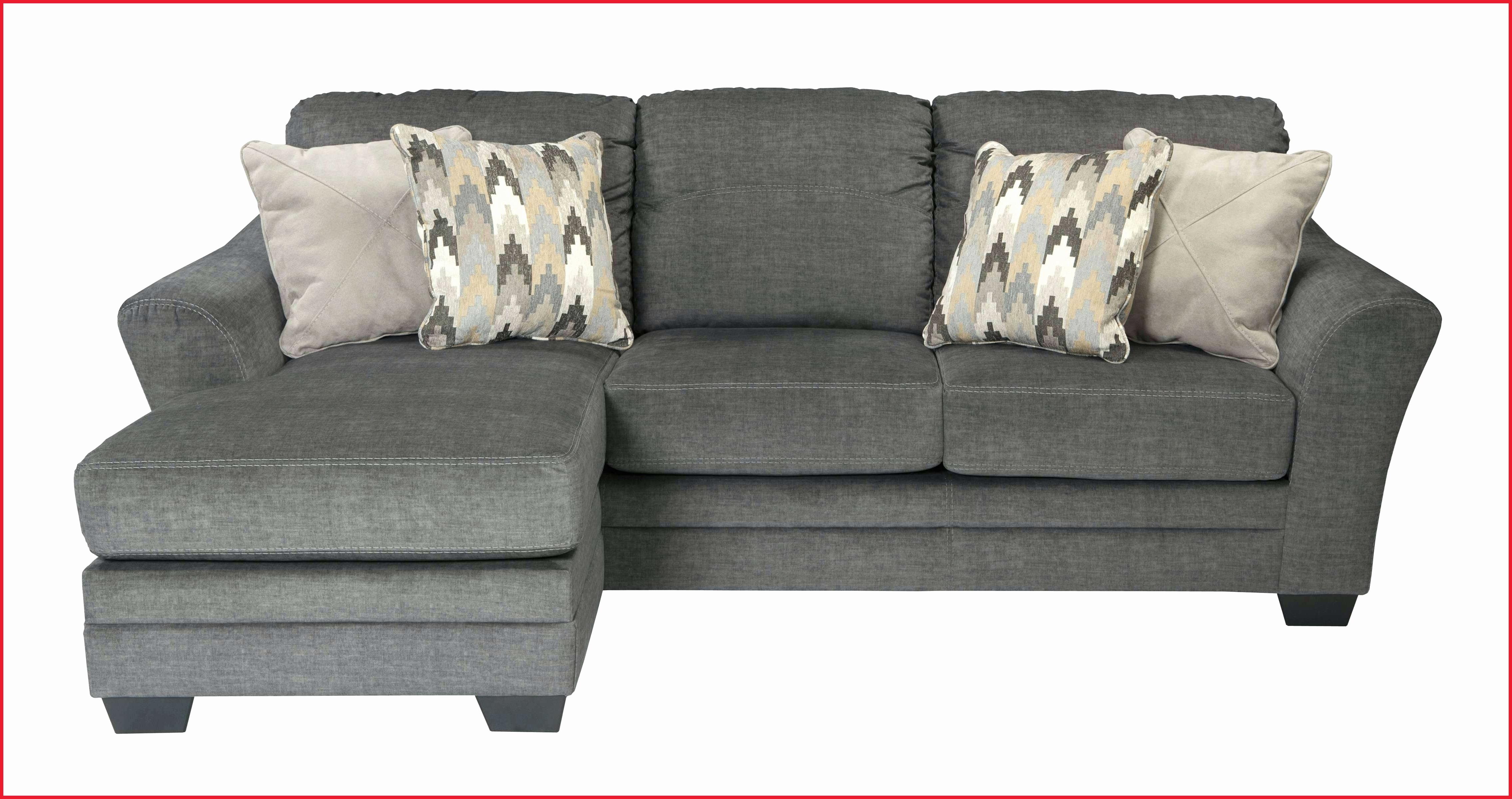Sofas asturias 9ddf sofas Cama Segunda Mano Madrid Inspirational sofa Cama Ikea