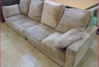 Sofas asturias Bqdd sofà Cama Segunda Mano sofas Baratos En asturias Funda Para