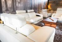 Sofas asturias Budm sofa Cama Emocionante Fabricantes De sofas Nuevo Fabricantes De