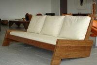 Sofas asturias Dddy asturias sofa by Carlos Motta Bois Creation Pinterest