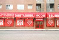 Sofas asturias Dddy Tiendas De Muebles En Oviedo asturias sofà S Colchones Muebles Boom