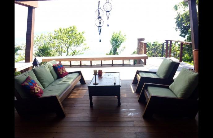 Sofas asturias Drdp Carlos Motta Design