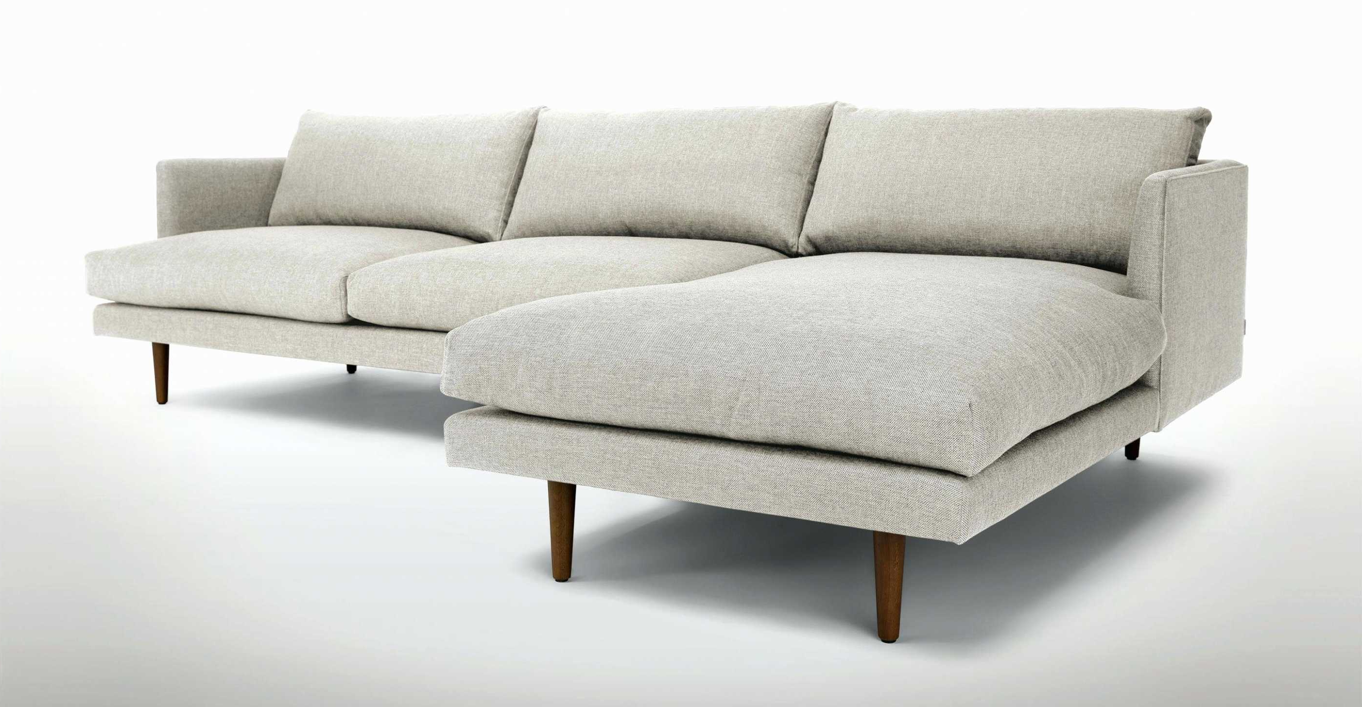 Sofas asturias Dwdk sofa Segunda Mano asturias Great Latest sofas Camas after sofa Cama