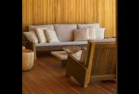 Sofas asturias Ffdn Carlos Motta Design