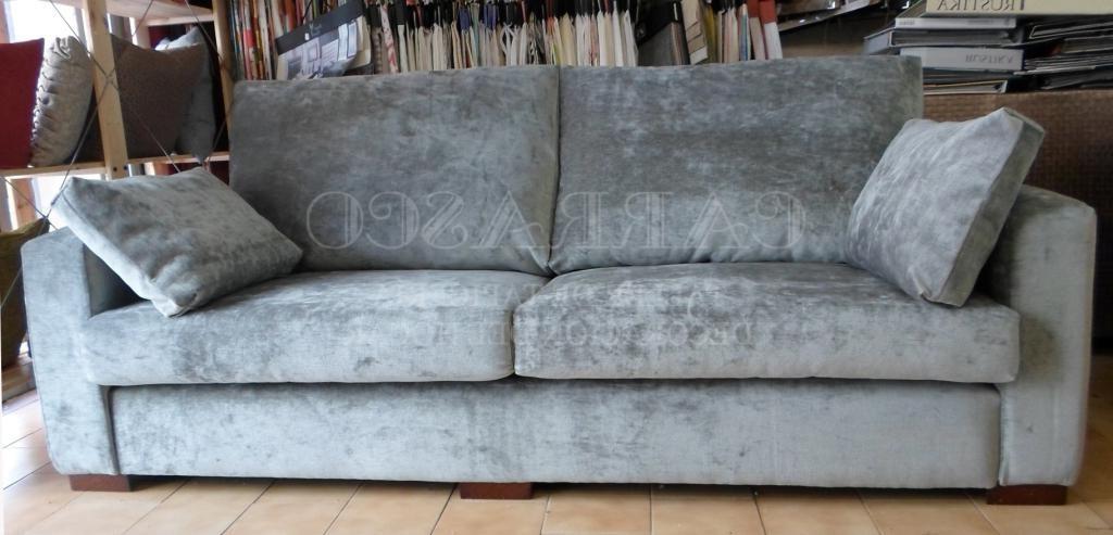 Sofas asturias Irdz Eccellente sofas asturias sofa by Carlos Motta Pinterest Unique