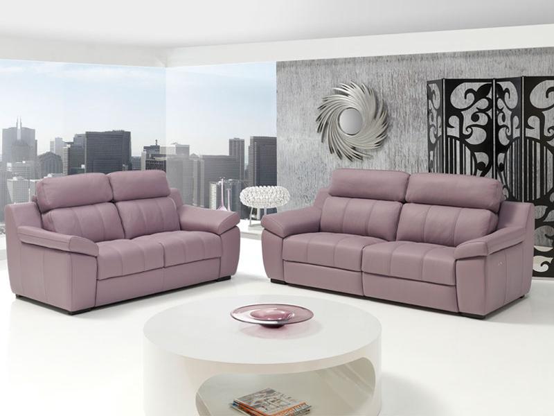 Sofas asturias Kvdd sofa Cama Guay sofas asturias Divertido sofas asturias Liquidacion