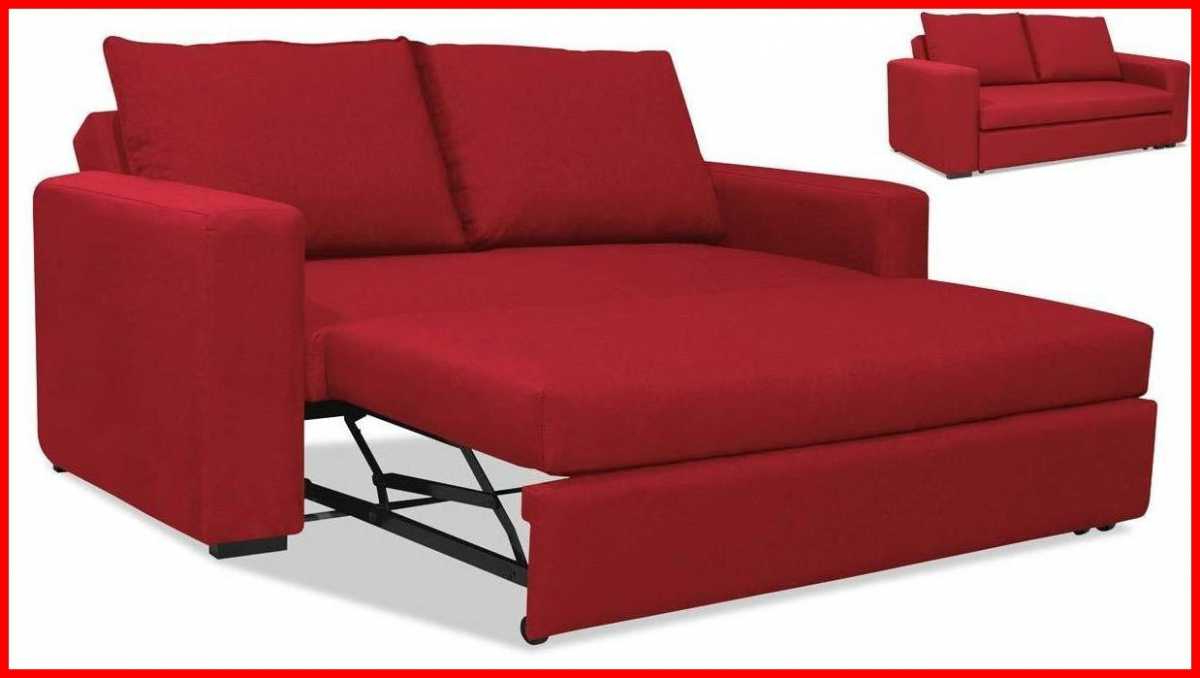 Sofas asturias O2d5 sofas Baratos En asturias sofasgo Supa Centre sofas Quality