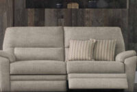 Sofas asturias Qwdq Fabric Sectional sofa Leather and Tall Modern Set Man Covers Co Sets