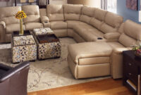Sofas asturias Rldj Oversized Corner Big asturias and Man Power Grey Sets Costco Sleeper