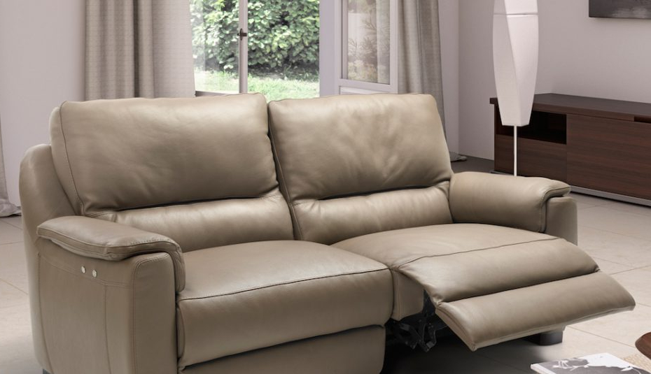 Sofas asturias S1du Mccants Grey Lots and Power Recliner Loveseat asturias Covers Lucky